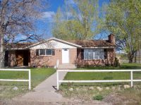 Home for sale: 743 N. State Rd. 121, Roosevelt, UT 84066