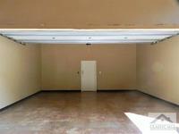 Home for sale: 1530 Meriweather Dr./104, Watkinsville, GA 30677