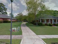 Home for sale: Carrington, Mobile, AL 36695