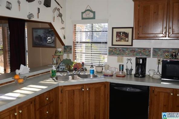 50 White Oak Dr., Sylvan Springs, AL 35118 Photo 1