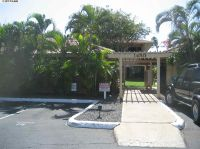 Home for sale: 1450 S. Kihei, Kihei, HI 96753