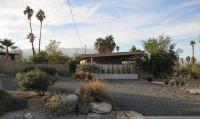Home for sale: 3876 Hopi Path, Borrego Springs, CA 92004