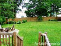 Home for sale: 156 Torpedo Rd., Manahawkin, NJ 08050