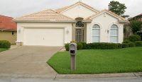 Home for sale: N. Gibson Pt., Hernando, FL 34442
