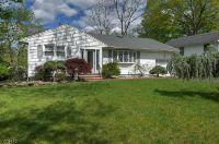 Home for sale: 24 Lake Park Dr., Piscataway, NJ 08854