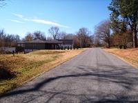 Home for sale: 8b Mockingbird Ln., Maiden, NC 28650