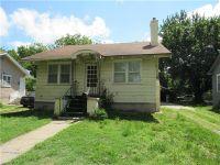 Home for sale: 1229 S. Main St., Ottawa, KS 66067