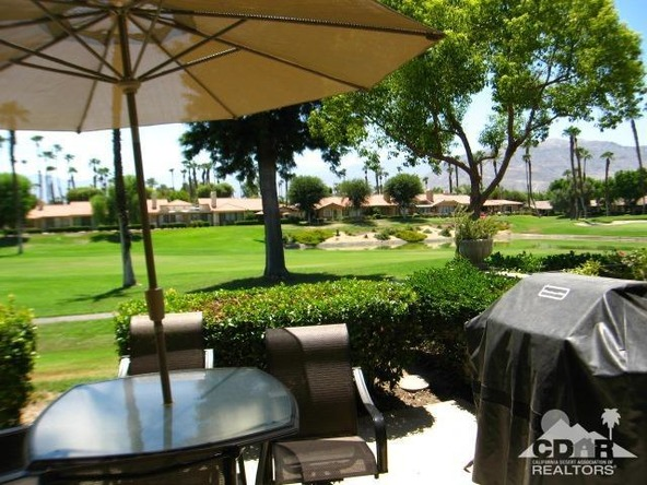 171 las Lomas, Palm Desert, CA 92260 Photo 8