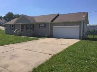 Home for sale: 109 Velvet Trail, Oak Grove, KY 42262