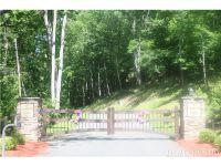 Home for sale: 101 Jake Blackburn Rd., Lansing, NC 28643