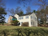 Home for sale: 1132 1132 Nj-31, Lebanon, NJ 08833