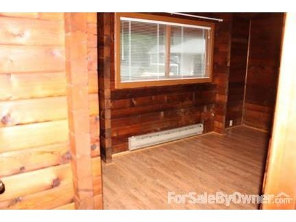 704 Monastery St., Sitka, AK 99835 Photo 27