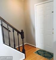 Home for sale: 132 Saint Charles Square, Sterling, VA 20164