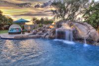 Home for sale: 11276 E. Appaloosa Pl., Scottsdale, AZ 85259