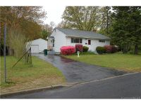 Home for sale: 2 Robin St., Waterford, CT 06385
