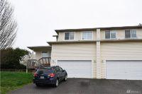 Home for sale: 1331 Varsity Pl., Bellingham, WA 98225