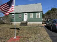 Home for sale: 3 Cassandra Ln., Nashua, NH 03064