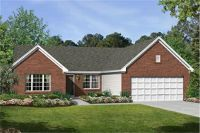 Home for sale: No Model Home On-Site, Zionsville, IN 46077