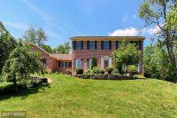 Home for sale: 165 Tiffany Ln., Gettysburg, PA 17325