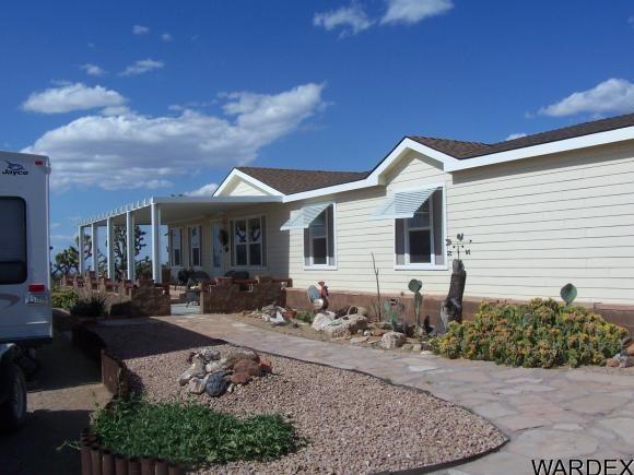 26586 N. Rose Rd., Meadview, AZ 86444 Photo 52