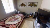 Home for sale: 1469 Lochner Dr., San Jose, CA 95127