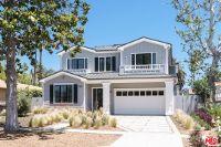 Home for sale: 333 17th St., Santa Monica, CA 90402