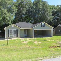 Home for sale: 510 Spanish Moss Ln., Adel, GA 31620