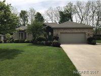 Home for sale: 2210 Seneca Dr., Lima, OH 45806