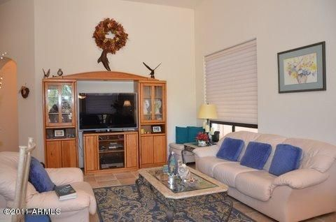 17343 E. Via del Oro --, Fountain Hills, AZ 85268 Photo 4