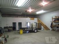 Home for sale: 3491 Argyle Rd., Keokuk, IA 52632
