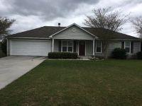 Home for sale: 32 Ridge Rd., Lakeland, GA 31635