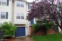 Home for sale: 408 Park Cove Dr., Stafford, VA 22554