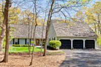 Home for sale: 30 Inverness Ct., Lake Bluff, IL 60044