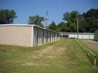 Home for sale: 102 N. Deason St., Ellisville, MS 39437