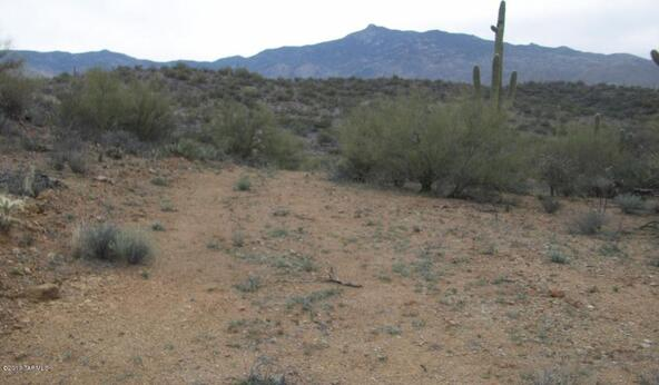 15349 E. Rincon Creek Ranch, Tucson, AZ 85747 Photo 16