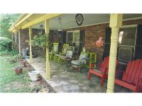 Home for sale: 4237 Hwy. 19 N., Dahlonega, GA 30533