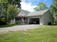 Home for sale: 201 Ackert Hook Rd., Rhinebeck, NY 12572