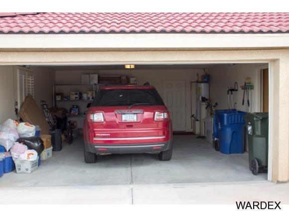 4285 San Felipe Rd., Bullhead City, AZ 86429 Photo 21
