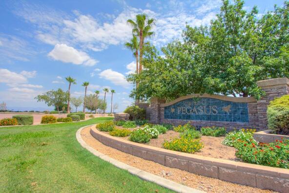 21224 E. Pegasus Parkway, Queen Creek, AZ 85142 Photo 99