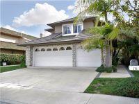Home for sale: 16 Oakcliff Dr., Laguna Niguel, CA 92677