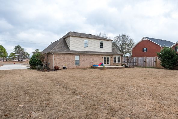 2312 Harding Avenue, Muscle Shoals, AL 35661 Photo 15