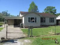 Home for sale: 135 Jane St., Chauvin, LA 70344