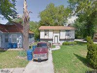 Home for sale: Jefferson, Alton, IL 62002