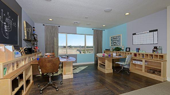 23105 N. 47th Street, Phoenix, AZ 85050 Photo 12