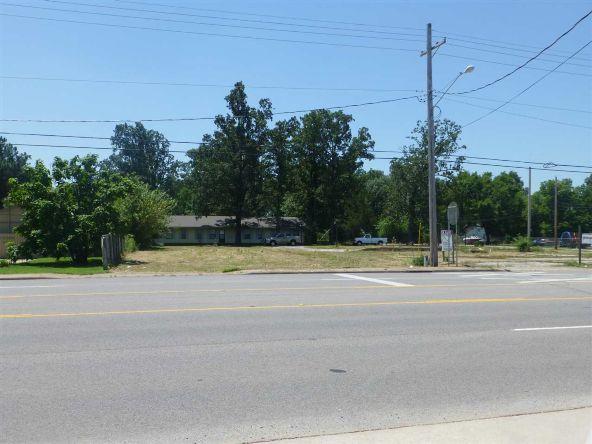 3803 East Highland, Jonesboro, AR 72401 Photo 2