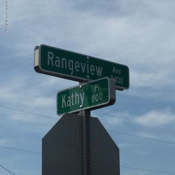 8400 Rangeview Avenue, Anchorage, AK 99504 Photo 2