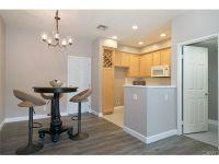 Home for sale: E. Tioga Way, Anaheim, CA 92808