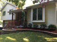 Home for sale: 1411 W Terrace Avenue, Johnsburg, IL 60051