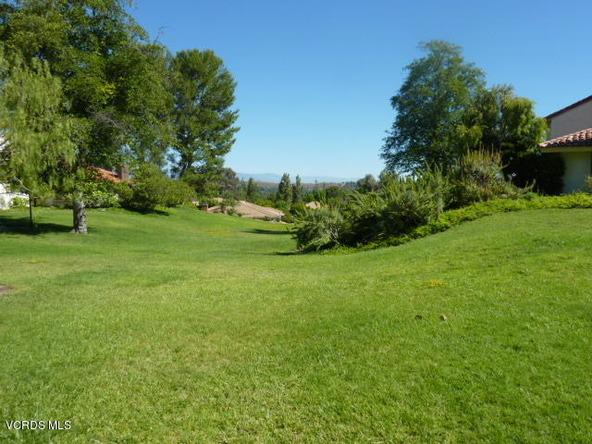 660 Valley Oak Ln., Newbury Park, CA 91320 Photo 4