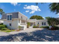 Home for sale: 5916 Chanteclair Dr., Naples, FL 34108